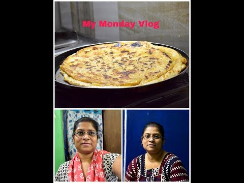 My Monday Routine Vlog   Bengali Simple Life Style   Indian Daily Routine Vlog #148