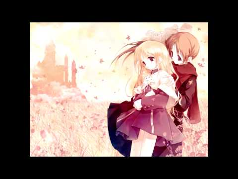 Nightcore: Not a Bad Thing [Justin Timberlake]