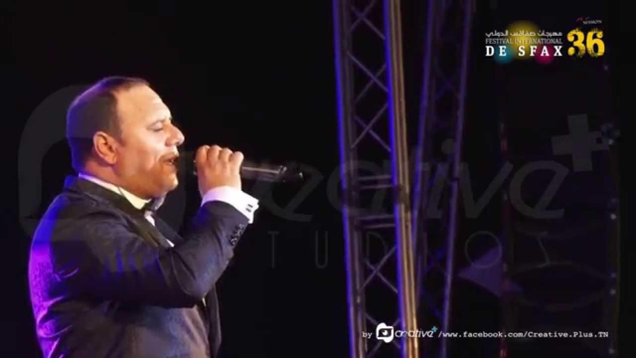 music walid tounsi 2013