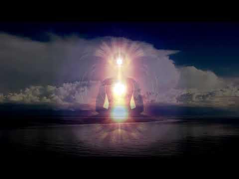 conocer-la-divinidad-es-volverse-la-divinidad