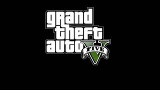 [GTA V Soundtrack] Too $hort - So You Want To Be A Gangster [West Coast Classics]