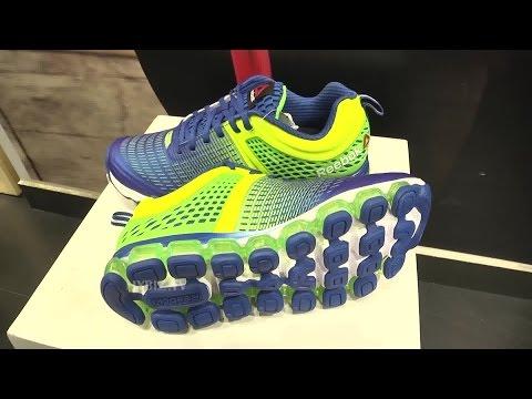 Reebok Jetfuse Run Black Shoes At Reebok Store Jubilee Hills - Hybiz.tv 522243384