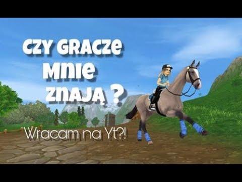 Czy Gracze Znają Dodę Equestrian?