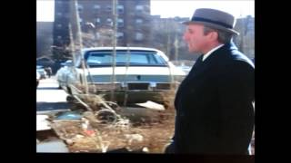 Being There 1979 Full Movie