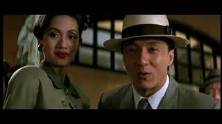 Video The Canton Godfather (1989) DVD Trailer 奇蹟 download MP3, 3GP, MP4, WEBM, AVI, FLV November 2017