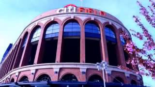 2013 Mets All Star Game Montage