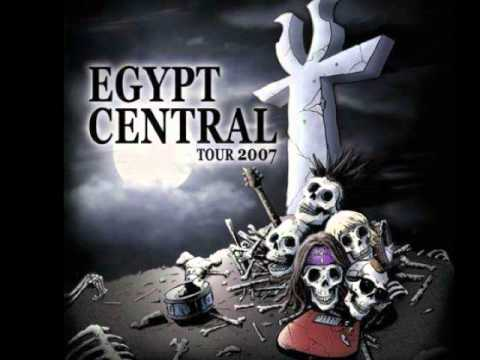 egypt central- 15 minutes