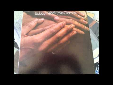 Bobby Hebb - The Charms Of The Arms Of Love mp3