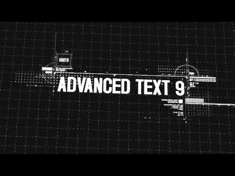 Advanced Text Maker - Скачать