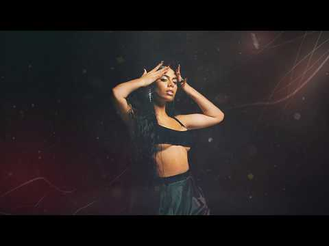 """Dinah Jane – """"Missed A Spot"""" (Official Audio)"""