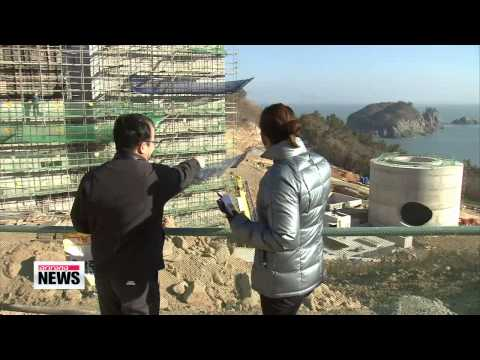Korea's Aerospace Roadmap: Seoul to send Moon orbiter on homegrown rocket by 2020