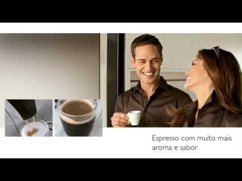 Кофемашина saeco xsmall pure — купить сегодня c доставкой и гарантией по выгодной цене. 2 предложения в проверенных магазинах. Кофемашина.