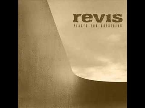 Revis - Spin