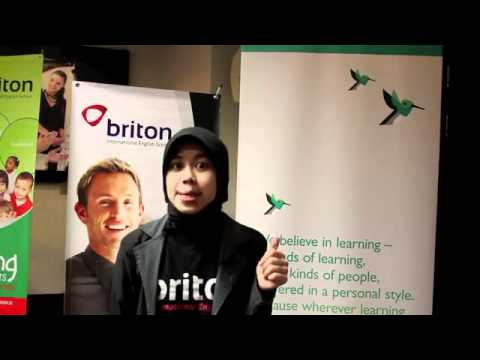 Briton Conference Makassar mov Low
