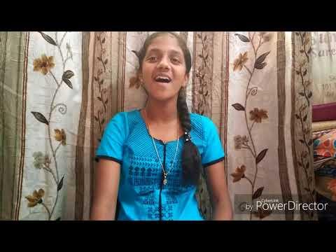 Jenmam Nirainthathu Sendravar Sivan Song