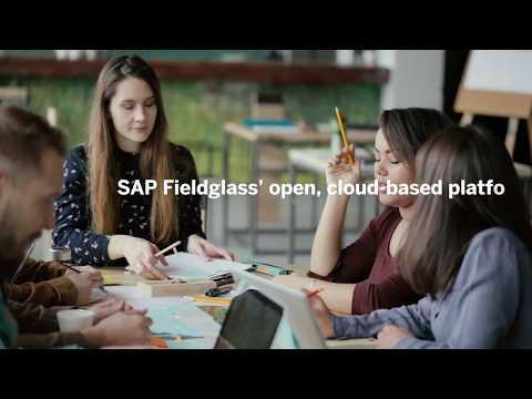 SAP Fieldglass for Services Procurement