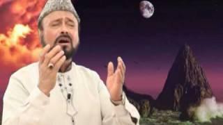 Rehmat Da Darya Ilahi  (original style) /masood abbasi
