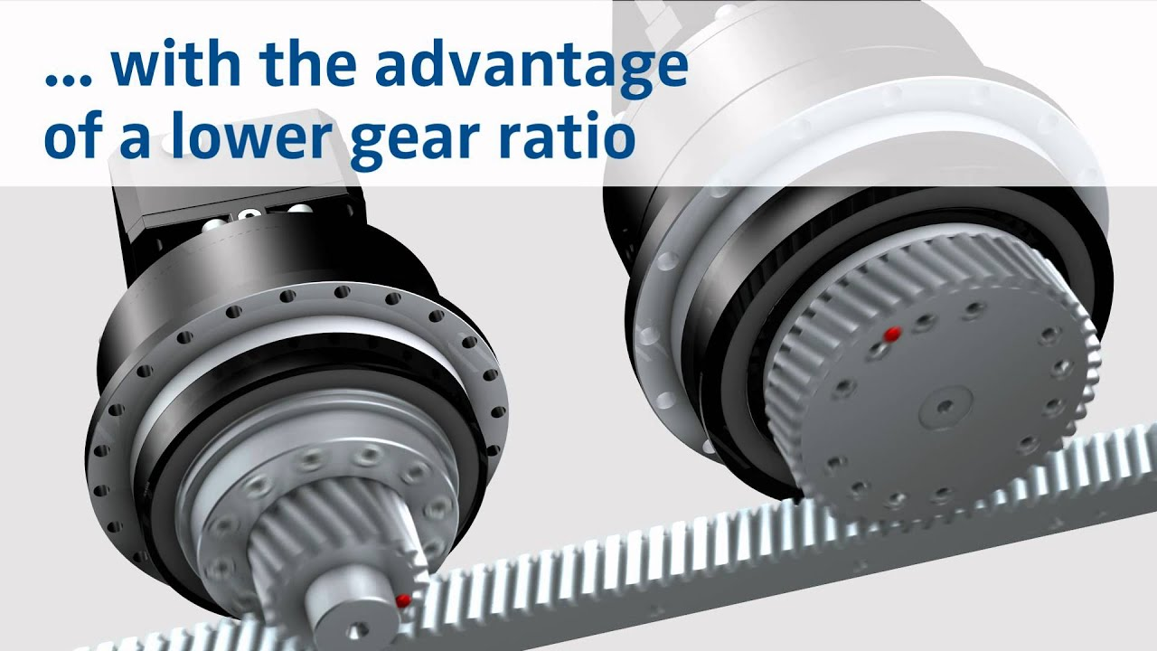 rack gearbox zero gear reduction backlash pinion precision planetary catalog manufacturing clean products and high