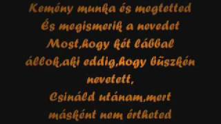Download Smile of hell - Csináld utánam MP3 song and Music Video