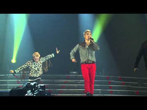 2011 BIGSHOW_ BIGBANG_거짓말 Lie