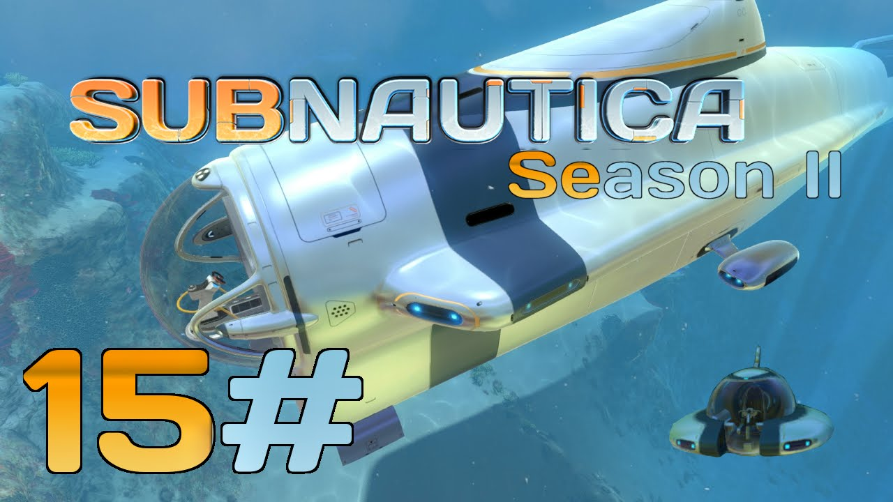 Steam Community Video Subnautica Cyclops Fragment Location Bridge Engine Hull Part 15 Let S Play Gameplay We have provided all the information about crafting, crafting materials, and where to locate them. steam community