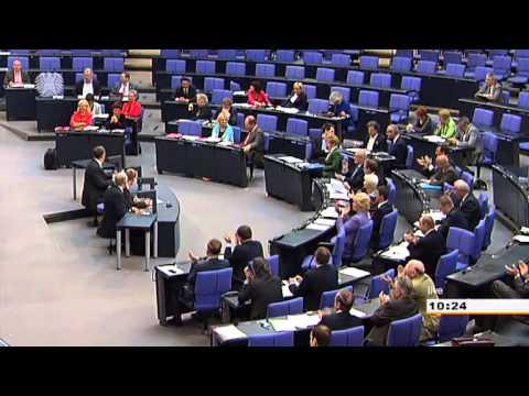 Kurth (FDP): Bundesvertriebenengesetz steht DDR-Geschichtsklitterung entgegen/Gegen das Verschweigen