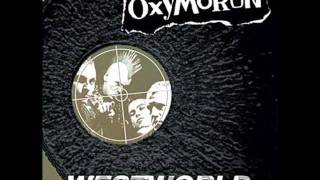 Watch Oxymoron Legion 82 video