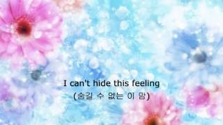 Скачать 7 First Kisses OST Beautiful Day Melody Day 멜로디데이