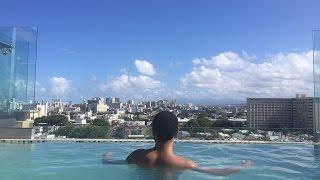 Winning Ways Invades San Juan - Forex Trading Success - Puerto Rico Island Life