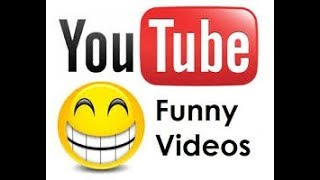 Best Fun Video Compilation 2018、Bangla Funny Video Clip。People ...