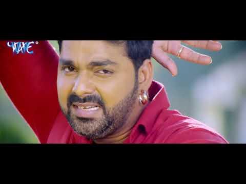 पवन सिंह का Satya फिल्म सुपरहिट के बाद आगया सत्या 2 अब बनेगा 2020 में रिकॉड यह फिल्म से |  Mp3 Download