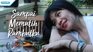 Herlin Pirena - Sampai Memutih Rambutku (Official Music Video)