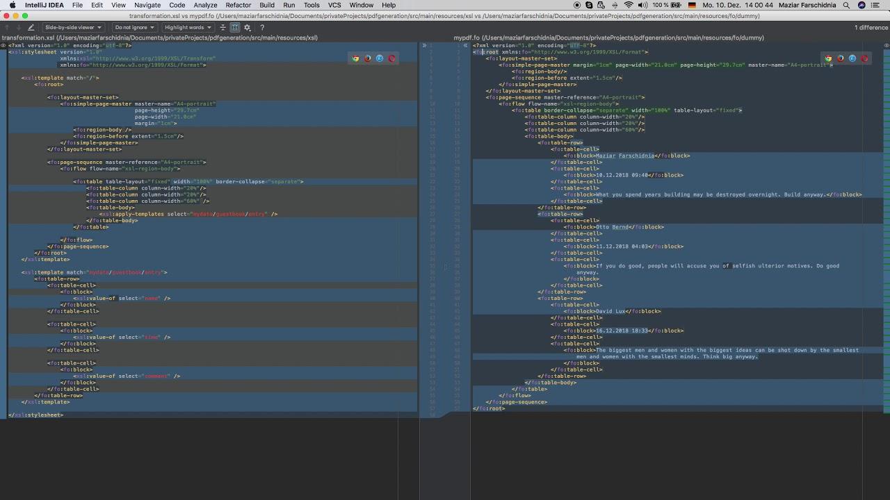 Game Programming In Java Pdf