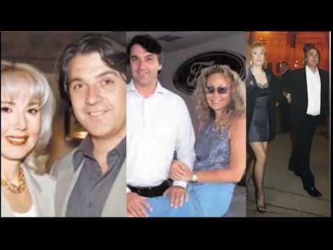 Lepa Brena - Grand News (Grand Tv 20.10.2014.)
