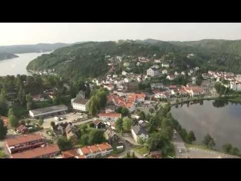 Skagerak Across 2014 Official Aftermovie