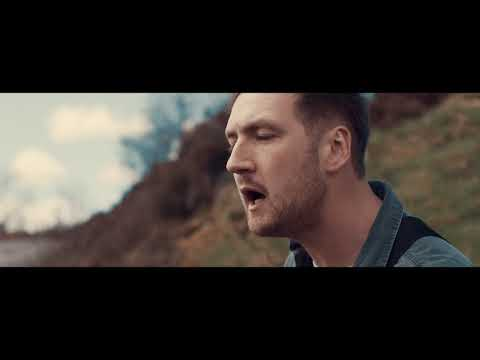 Robbie Hutton - Waves (Official Music Video)