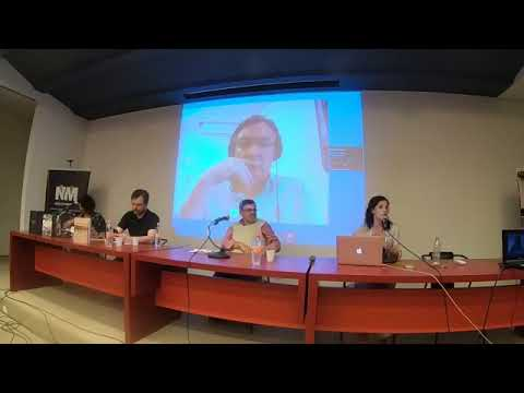 Transmissão ao vivo do Sábado Resistente: debate os 50 anos da criação do DOI-Codi