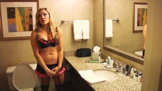 FEARnet - Holliston Season 2 Full Trailer
