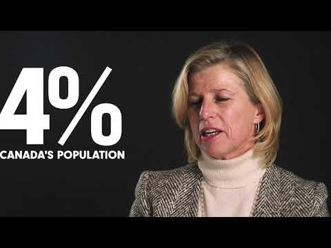 WeMaple - Calgary Economic Development - Mary Moran