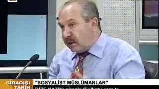 Sıradışı Tarih 05 05 2012 Sosyalist Müslümanlar