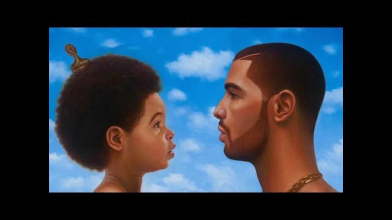 Drake From Time Instrumental Youtube
