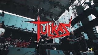 TULKAS | Take The Interview