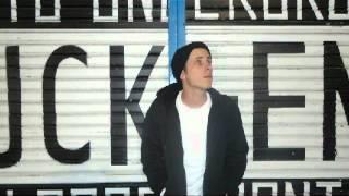 twerk song 2014: bring it up- dub-b