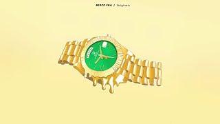 "(FREE) Post Malone Type Beat - ""In Time"" Ft. XXXTENTACION | Free Type Beat I Rap/Trap Instrumental"