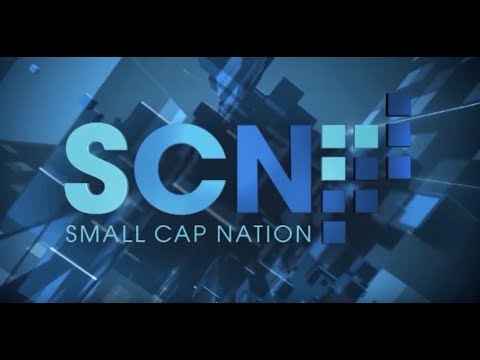 Interview Oliver Prock Small Cap Nation @ CoinAgenda Caribbean Conference 2018