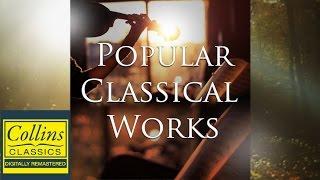 Vivaldi - The 4 seasons - Spring - Danza Pastoral