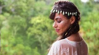Seeds of Love - Helena Angelini