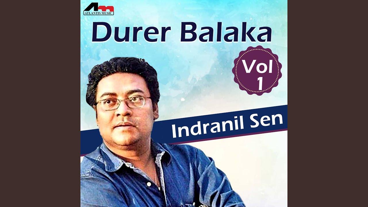 Ondhokar rater lyrics cheye sokal kon e All Bangla