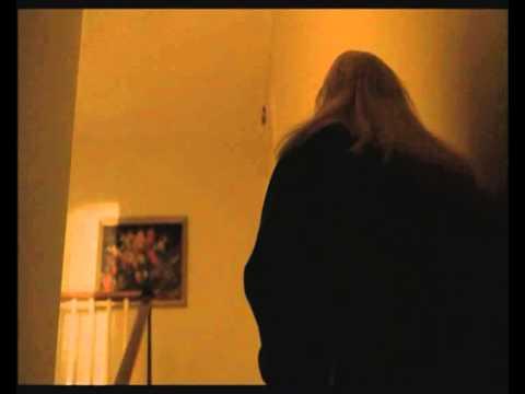 Twin Peaks Fire Walk With Me - BOB appears in Laura's room