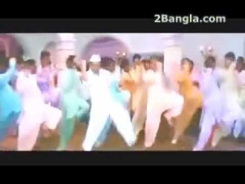 Hindi Eid song   Eid Mubarak   YouTube
